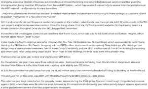 mcl-land-bags-eunosville-for-more-than-seven-hundred-millions-page-2