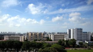 eunosville-hudc-singapore