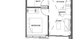 parc-clematis-1-bedroom-floor-plan-1br-1-singapore