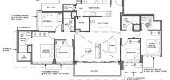 parc-clematis-5-bedroom-floor-plan-5br-2-singapore