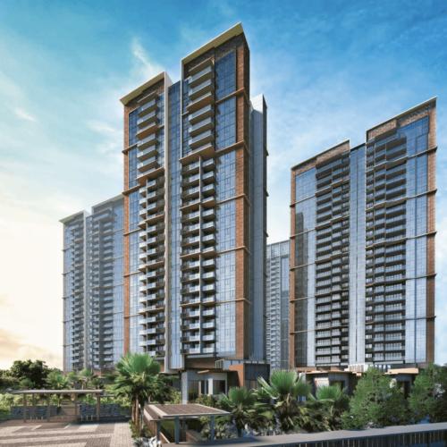 parc-clematis-elegance-floor-plan-front-page-singapore