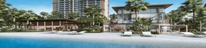 parc-clematis-free-form-pool-singapore-slider