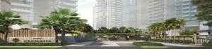 parc-clematis-main-entrance-singapore-slider