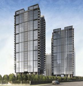 parc-clematis-signature-floor-plan-front-page-singapore