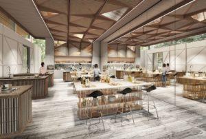 parc-clematis-communal-kitchen-space-singapore