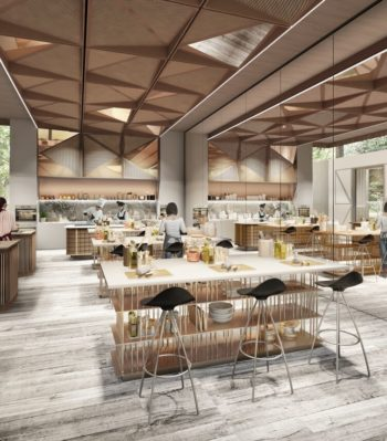 parc-clematis-communal-kitchen-space-singapore