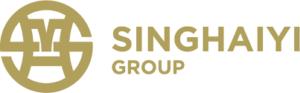 parc-clematis-developer-singhaiyi-logo-1-singapore
