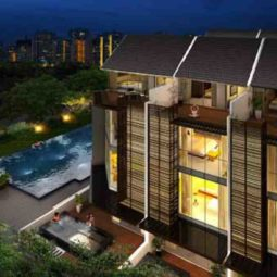parc-clematis-developer-singhaiyi-track-record-charlton-residences-singapore