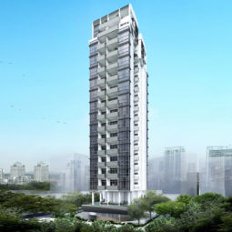 parc-clematis-developer-singhaiyi-track-record-city-suites-singapore