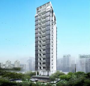 parc-clematis-developer-singhaiyi-track-record-city-suites-singapore