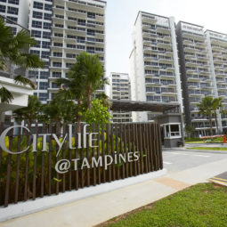 parc-clematis-developer-singhaiyi-track-record-citylife-tampines-singapore