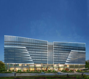 parc-clematis-developer-singhaiyi-track-record-park-mall-singapore