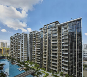 parc-clematis-developer-singhaiyi-track-record-the-vales-ec-singapore