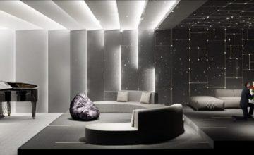 parc-clematis-entertainment-room-singapore
