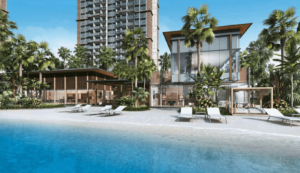 parc-clematis-free-form-pool-singapore